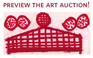 Preview Art Auction